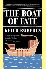 Boat of Fate