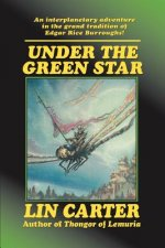 Under the Green Star