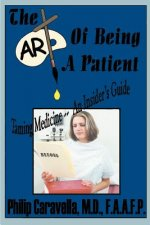Art of Being a Patient