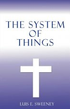System of Things