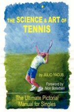 Science and Art of Tennis