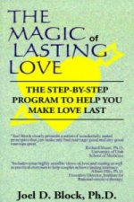 Magic of Lasting Love