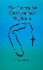 Rosary for Episcopalians/Anglicans