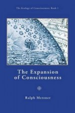Expansion of Consciousness / Book 1 of