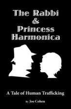 Rabbi and Princess Harmonica