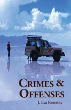 Crimes & Offenses