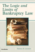 Logic and Limits of Bankruptcy Law