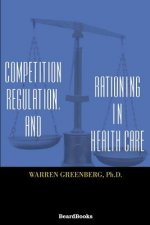 Competition, Regulation, and Rationing in Health Care