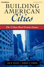 Building American Cities