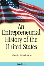 Entrepreneurial History of the United States