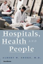 Hospitals, Health and People