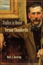 Studies in Honor of Vernon Chamberlin