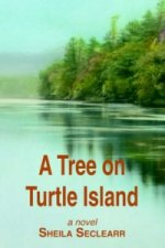 Tree on Turtle Island