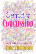 Candy Concussion