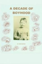 Decade of Boyhood