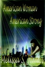 American Woman American Strong
