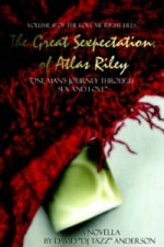 The Great Sexpectations of Atlas Riley