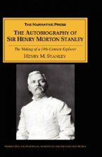 Autobiography of Sir Henry Morton Stanley