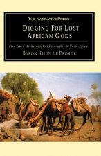 Digging for Lost African Gods