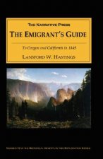 Emigrant's Guide