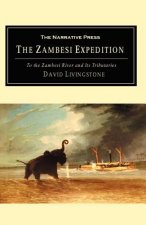 Popular Account of Dr. Livingstone's Expedition to the Zambesi