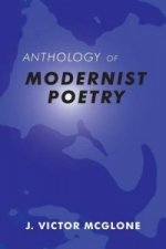 Anthology of Modernist Poetry