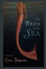 Touch of the Sea