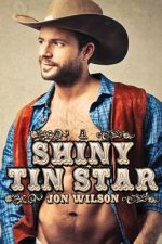 Shiny Tin Star