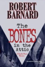 Bones in the Attic