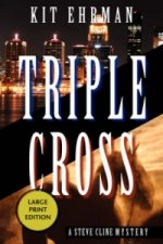 Triple Cross