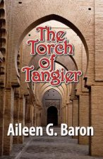 Torch of Tangier