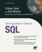 Programmer's Guide to SQL