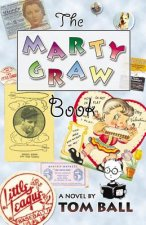 Marty Graw Book