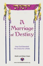 Marriage of Destiny