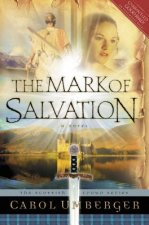 Mark of Salvation