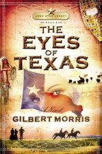 Eyes of Texas (REV. and Enlarged)