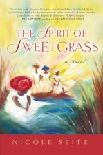 Spirit of Sweetgrass