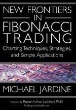 New Frontiers in Fibonacci Trading
