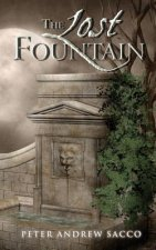 Lost Fountain