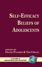 Self-efficacy and Adolescents