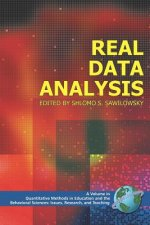 Real Data Analysis