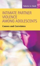 Intimate Partner Violence Among Adolescents