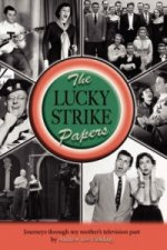Lucky Strike Papers