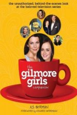 Gilmore Girls Companion (Hardback)