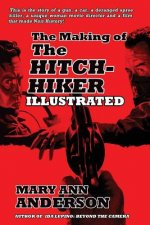 Making of the Hitch-Hiker Illustrated