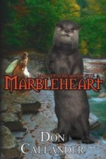 Marbleheart