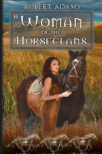 Woman of the Horseclans