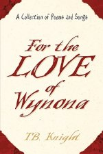 For the Love of Wynona