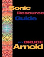 Sonic Resource Guide