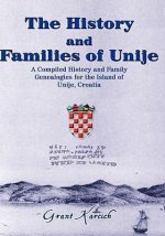 History & Families of Unije